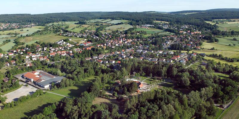 Schwarzach Vorarlberg